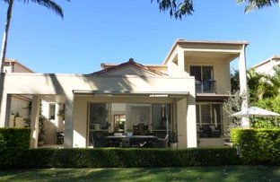 Picture of 203/61 Noosa Springs Drive, Noosa Springs QLD 4567