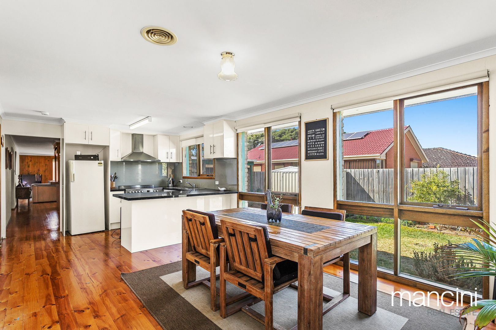 2 Coventry Drive, Werribee VIC 3030, Image 1