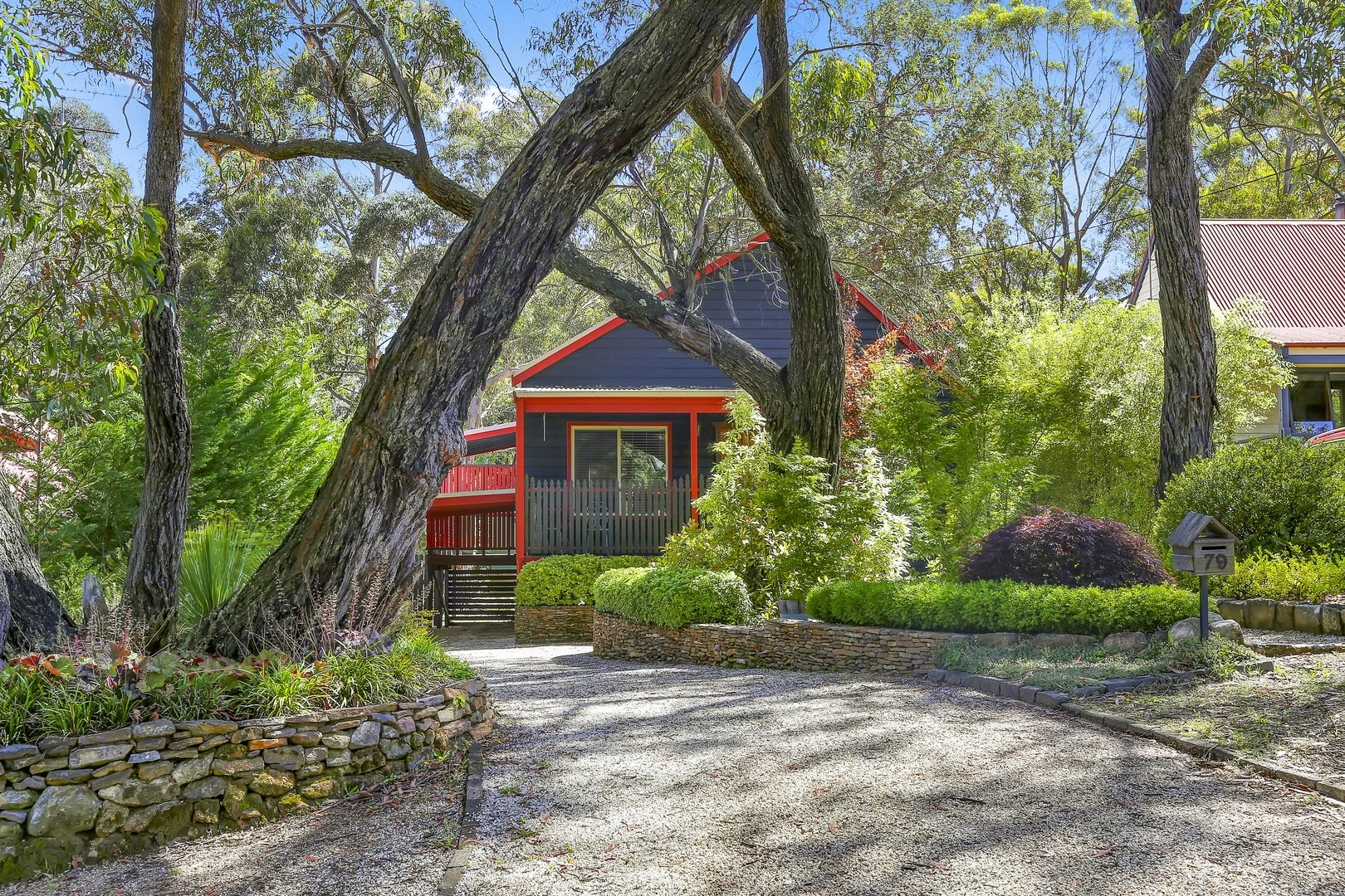 79 Victoria Street, Mount Victoria NSW 2786, Image 0