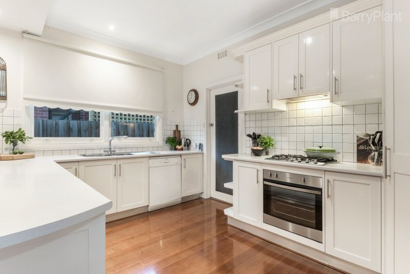 34 Cambridge Street, Belmont VIC 3216, Image 1