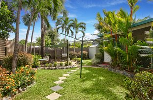 Picture of 9 Guava Street, Holloways Beach QLD 4878
