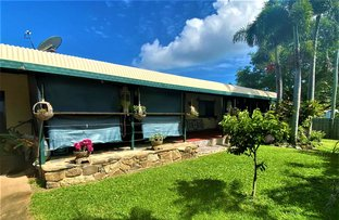Picture of 52A Hope St, Cooktown QLD 4895