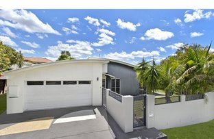 Picture of 1 Ridgecrop Street, Upper Coomera QLD 4209