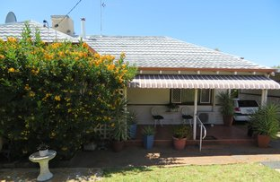 Picture of Lot 10/79 Kennedy Street, Northam WA 6401