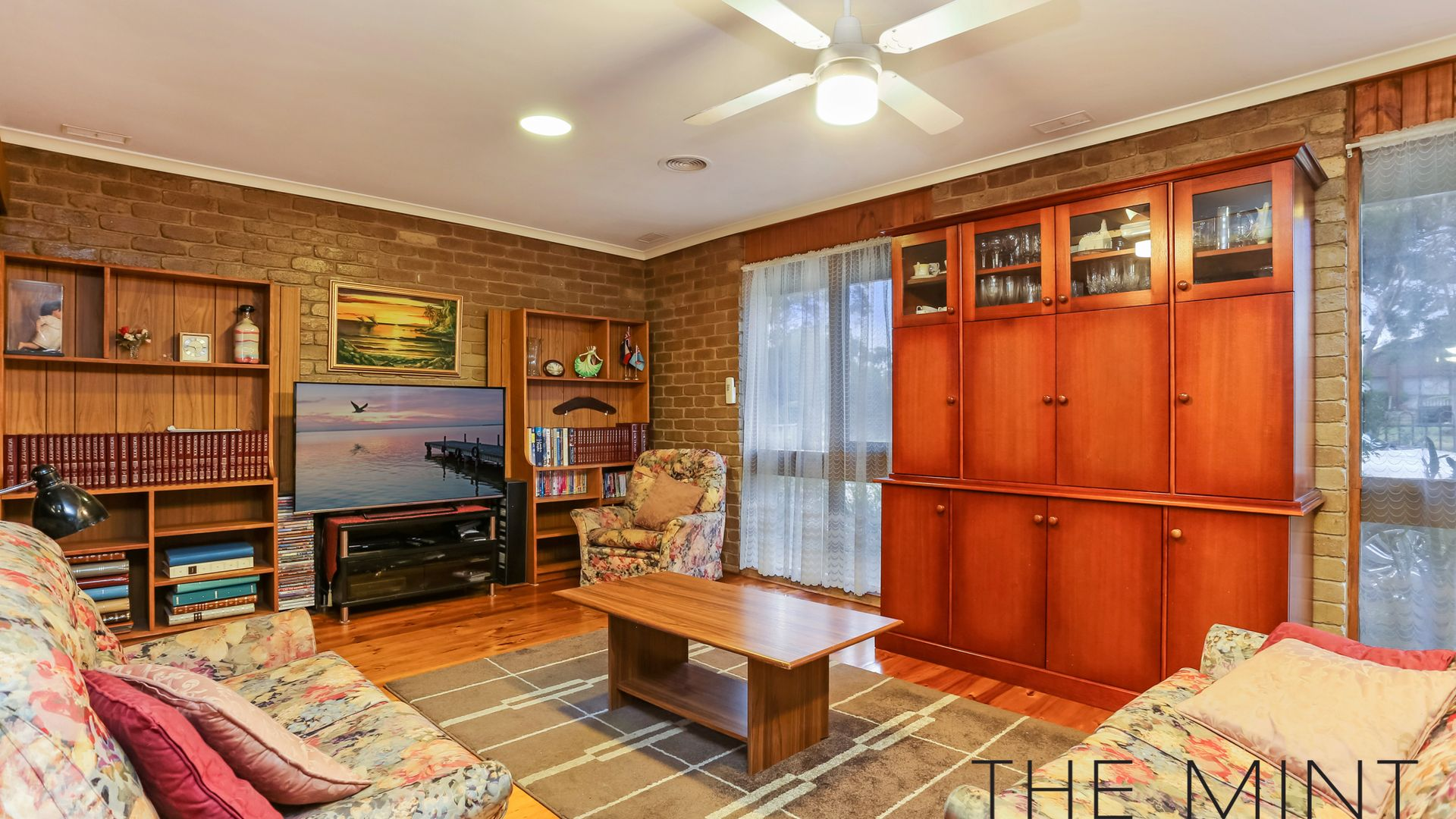 411 Childs Road, Mill Park VIC 3082, Image 2