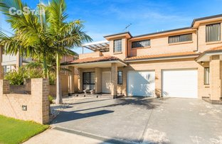 Picture of 16 Gowrie Ave, Punchbowl NSW 2196