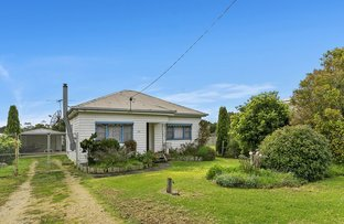 Picture of 74 Scenorama Road, Coronet Bay VIC 3984