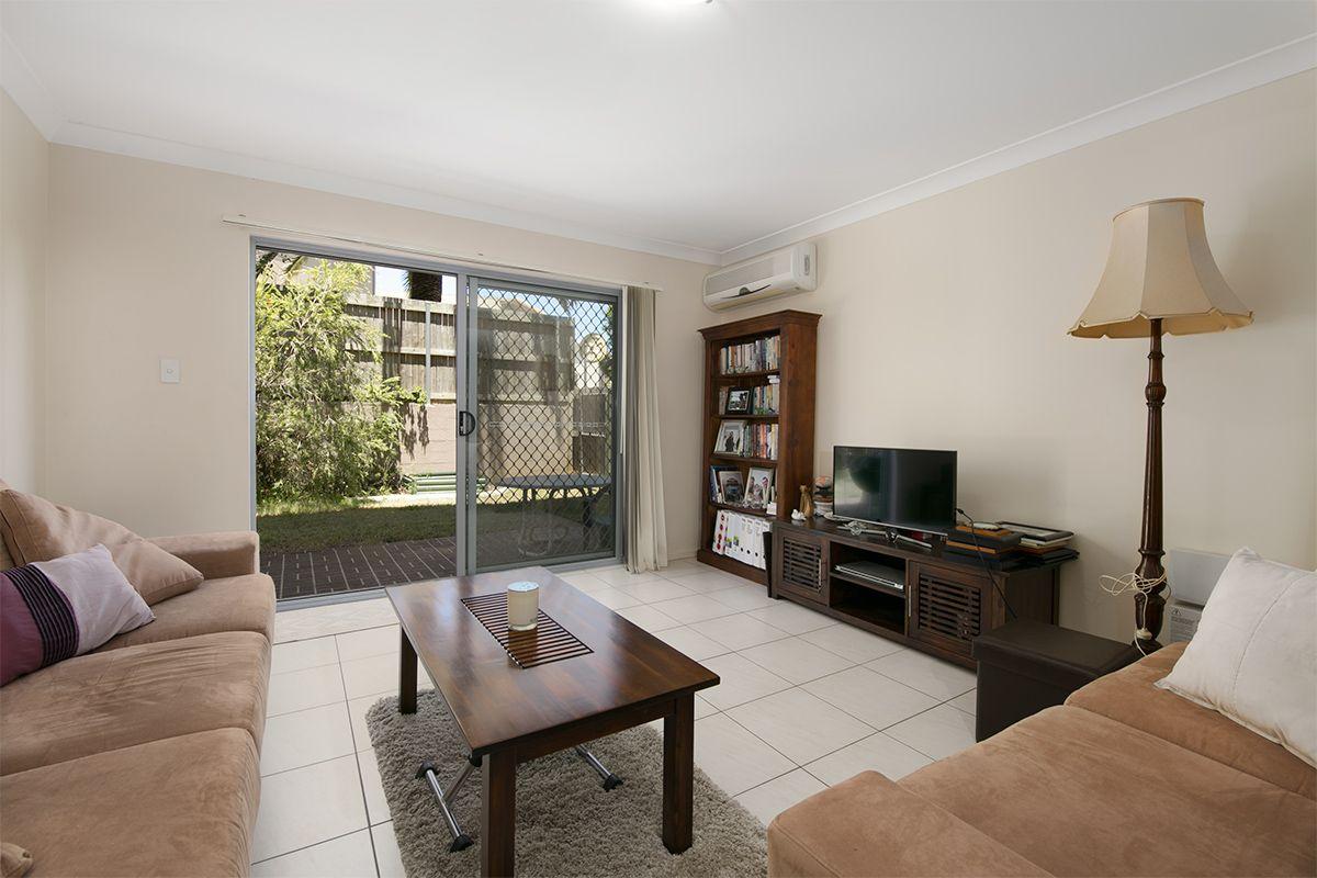 37/50 Enborisoff Street, Taigum QLD 4018, Image 0