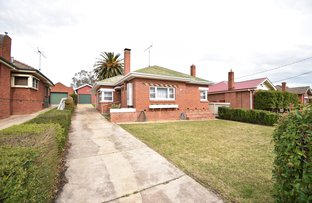 Picture of 307 Mount Street, East Albury NSW 2640