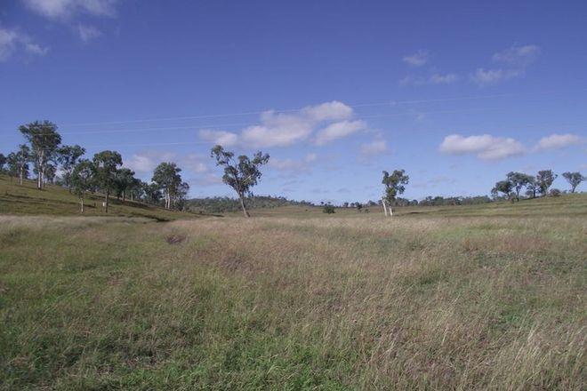 Picture of GOOMERI QLD 4601