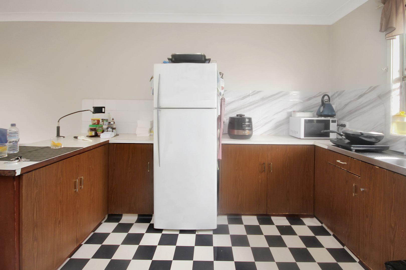 51 Barton Street, Scone NSW 2337, Image 1