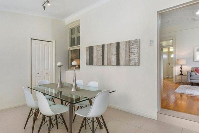 Picture of 214 Elizabeth Street, CROYDON NSW 2132