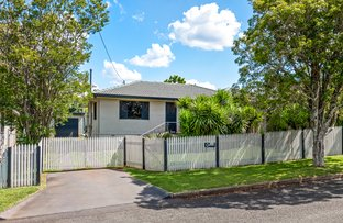 Picture of 8 Kane Street, Centenary Heights QLD 4350