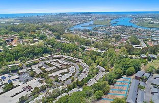 Picture of 18-20 Cupania Court, Tweed Heads West NSW 2485