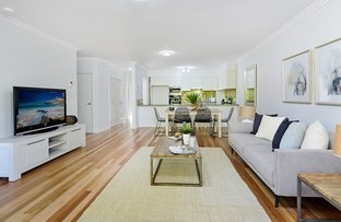 Picture of 4/114-124 Pitt Street, Redfern NSW 2016