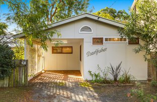 Picture of 2c Amethyst Avenue, Pearl Beach NSW 2256
