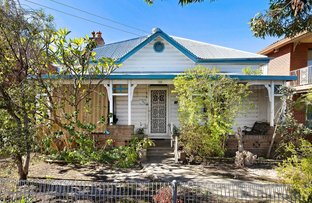 Picture of 12 O'Connell Street, Monterey NSW 2217