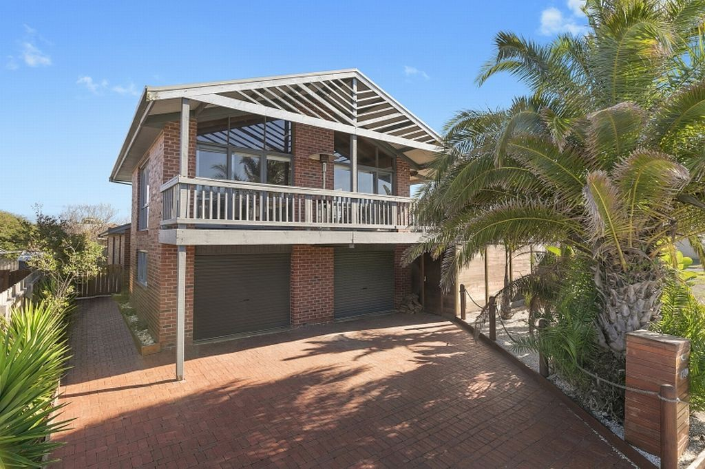 1340 Horseshoe Bend Road, Torquay VIC 3228, Image 1