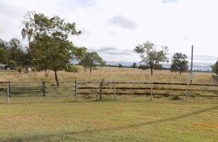Picture of 63 Reece Ct, Wondai QLD 4606