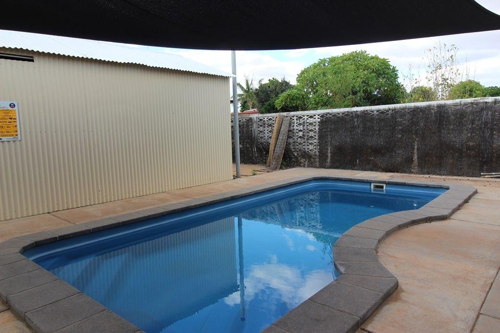 1 Beta Street, Mount Isa QLD 4825, Image 0
