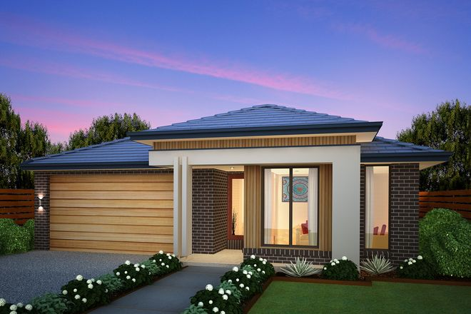 Picture of 1115 Rosanove Street, CLYDE NORTH VIC 3978