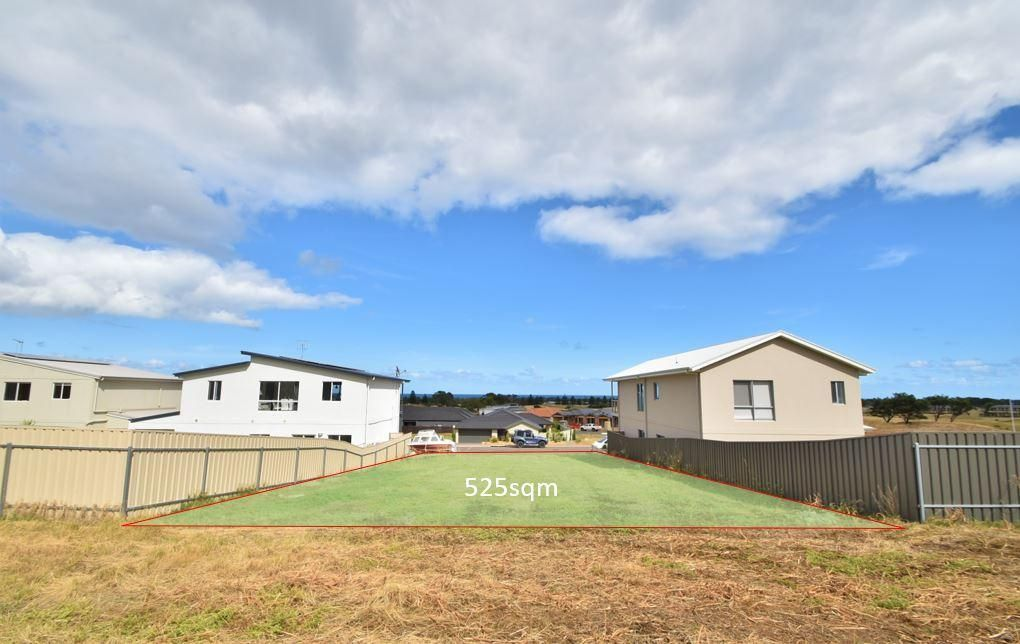 12 Troon Drive, Normanville SA 5204, Image 0