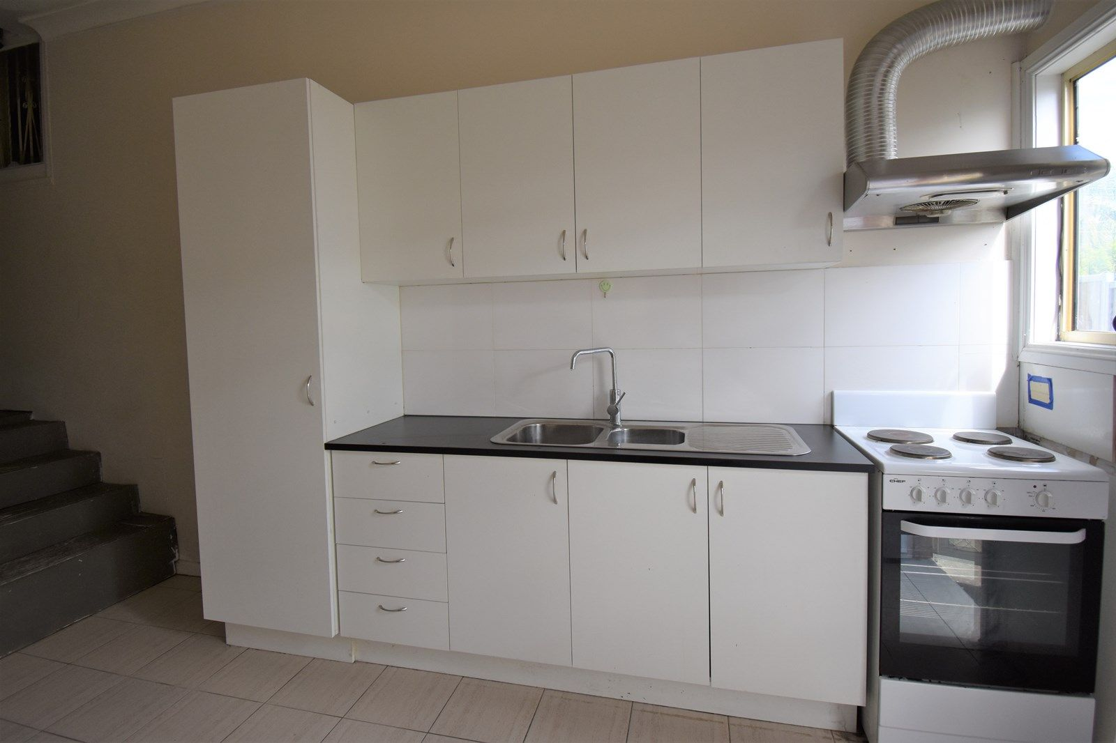 45A St Johns  Road, Cabramatta NSW 2166, Image 1