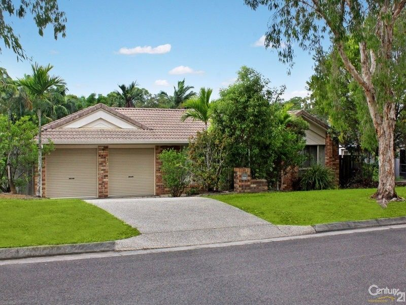 66 James Cook Drive, Sippy Downs QLD 4556, Image 0