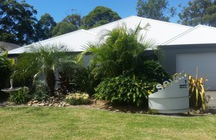 Picture of 7 Brushbox Drive, Ulladulla NSW 2539