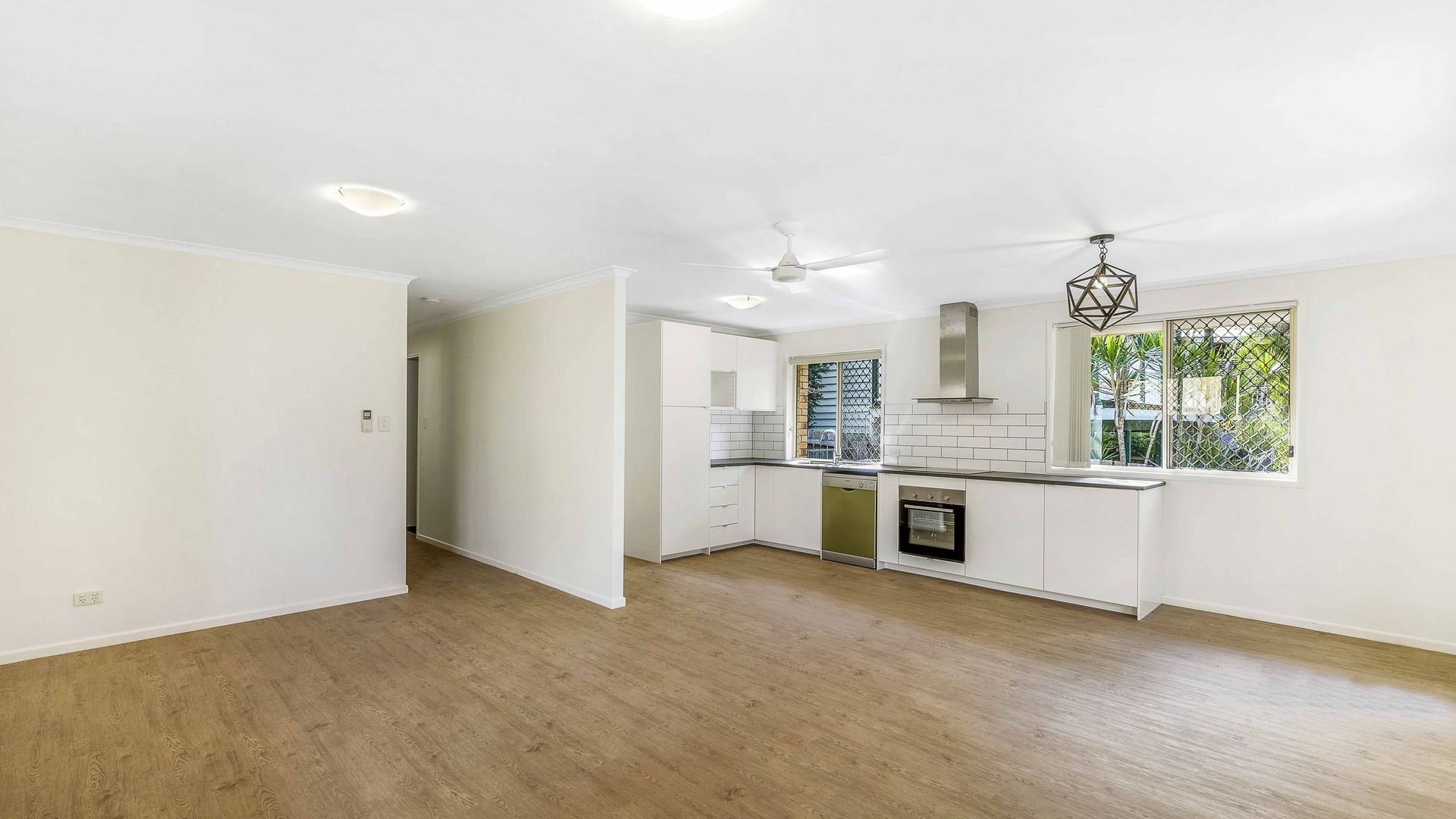 5 Rose Lane, Gordon Park QLD 4031, Image 2