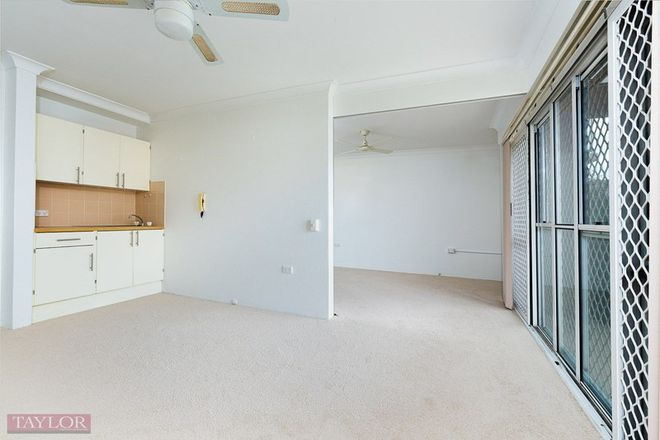 Picture of 4/138 Pennant Hills Road, OATLANDS NSW 2117