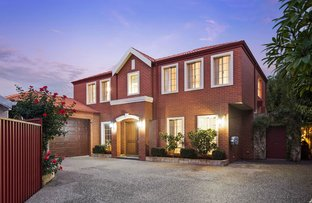 Picture of 126A Toorak Road, Rivervale WA 6103