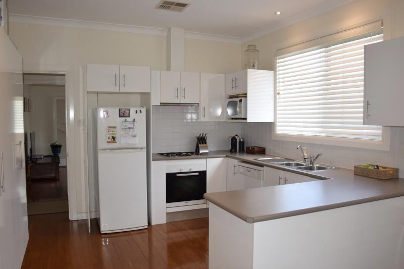 33 Croudace Road, Elermore Vale NSW 2287, Image 1