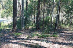 48 Bellbird Drive, Malua Bay NSW 2536