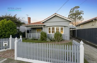 Picture of 52 Donne Street, Coburg VIC 3058