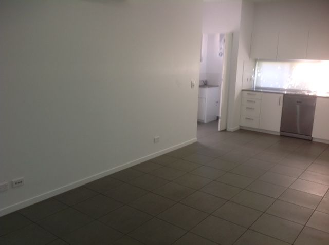34/42 Boardwalk Boulevard, Mount Coolum QLD 4573, Image 2
