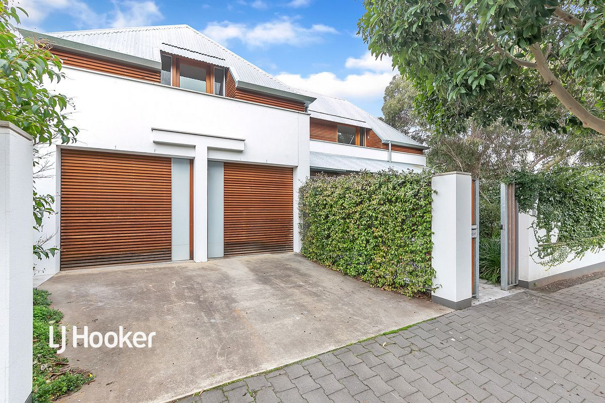 35 Albert Street, Goodwood SA 5034, Image 0