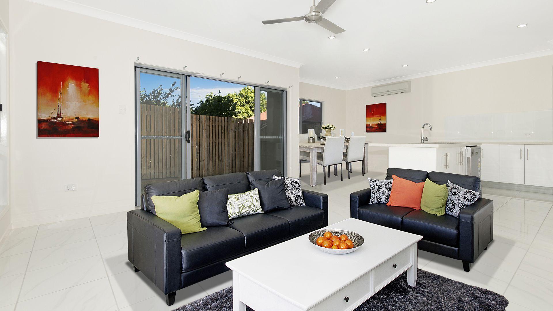 3/4 Cook, North Ward QLD 4810, Image 1
