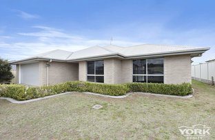 Picture of 3 Woodville Court, Wyreema QLD 4352