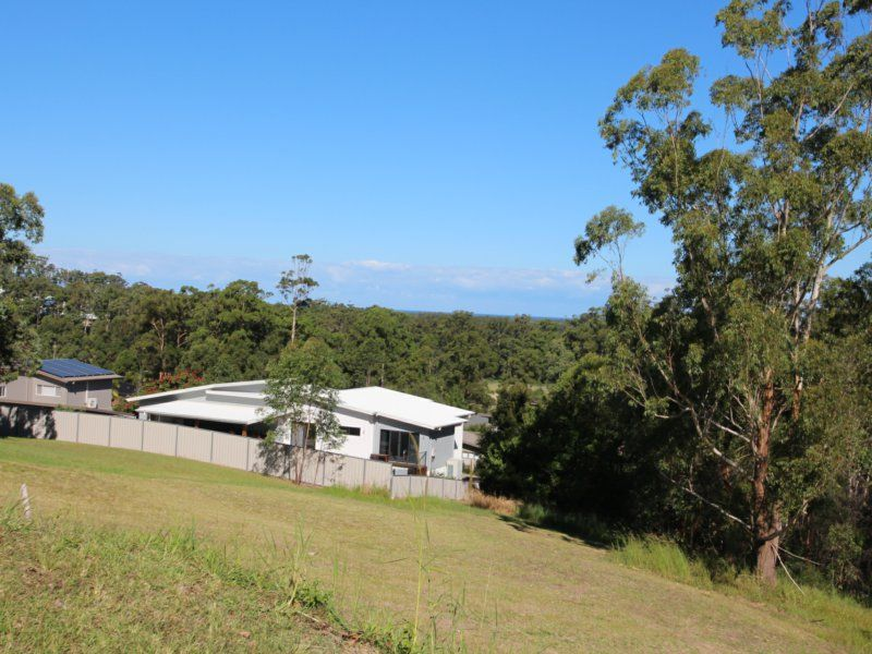 4 The Knoll, Tallwoods Village NSW 2430, Image 1