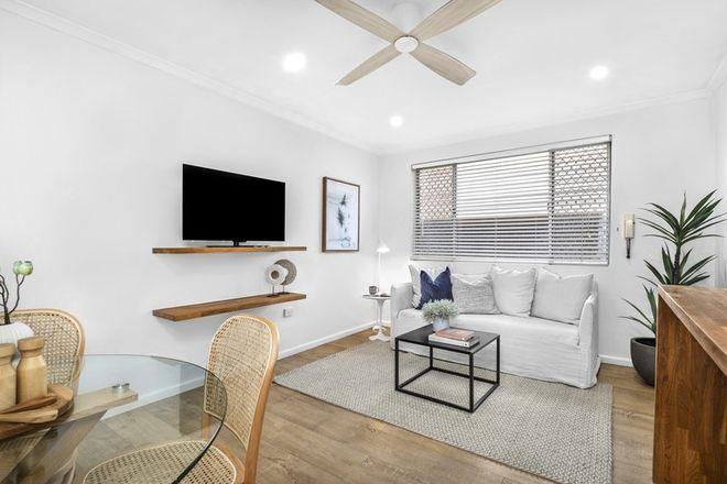 Picture of 2/27 Cambridge Street, GLADESVILLE NSW 2111