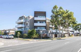 Picture of 116/251 Ballarat Road, Braybrook VIC 3019