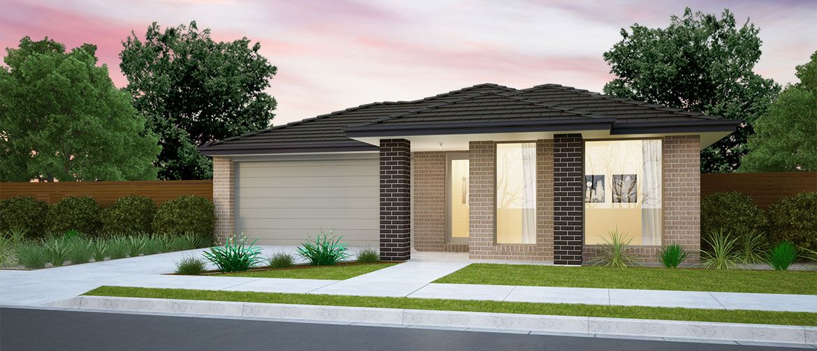 719 Parkgate Drive, Clyde North VIC 3978, Image 0
