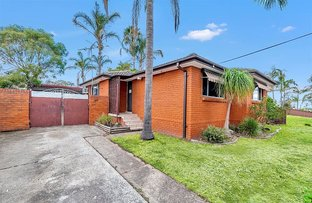 Picture of 14 Tantani Avenue, Green Valley NSW 2168