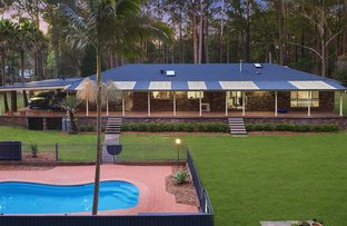Picture of 7 Sals Lane, Tumbi Umbi NSW 2261