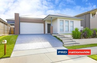 Picture of 11 Barnea Avenue, Caddens NSW 2747