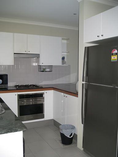 202/20-34 Albert Road, Strathfield NSW 2135, Image 1