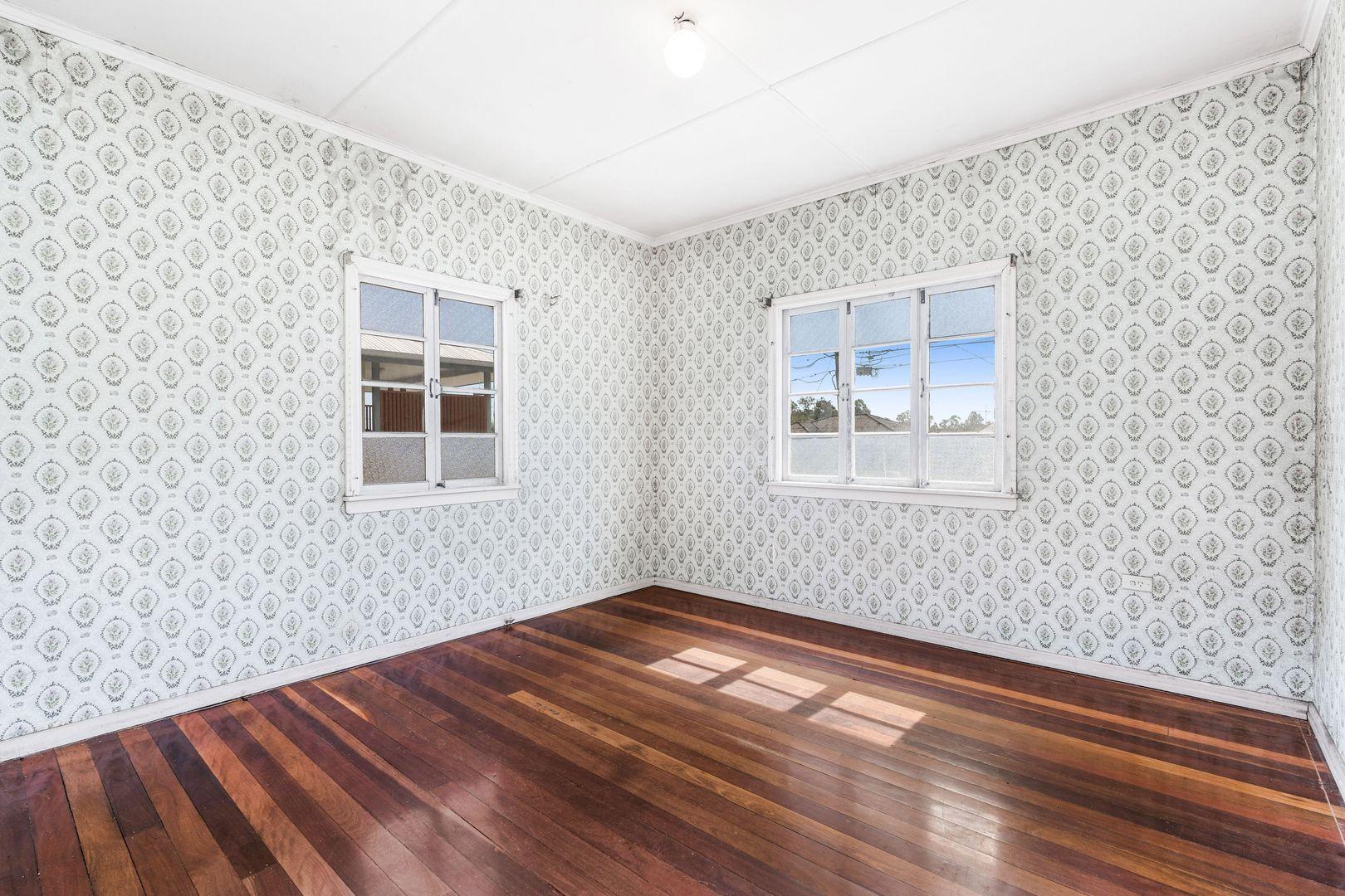 64 Sandy Camp Road, Wynnum QLD 4178, Image 1