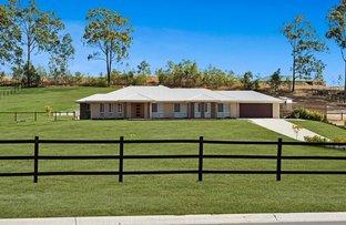 Picture of 29-33 Sunday Drive, Jimboomba QLD 4280
