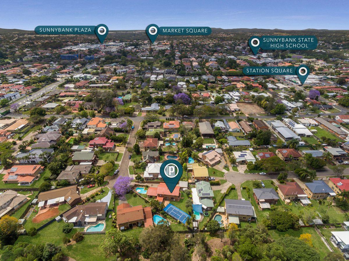 12 Sherbert Street, Sunnybank QLD 4109, Image 1